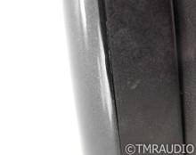 MrSpeakers Aeon Flow Closed-Back Headphones; Aeon C; Upgraded Cables