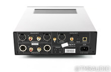 Oppo HA-1 Headphone Amplifier / DAC; HA1; Remote; Bluetooth