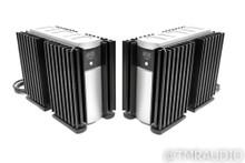 Mark Levinson No. 33H Mono Power Amplifier; Pair; 33-H