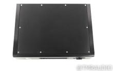 Ayre K-5xeMP Stereo Preamplifier; K5xeMP; Black (No Remote) (SOLD)