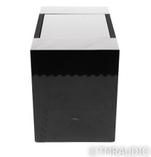 """Verity Audio Rocco 12"""" Powered Subwoofer"""