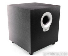 "ELAC Debut S10 10"" Powered Subwoofer; S-10"