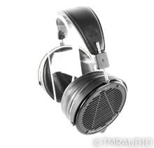 Audeze LCD-X Open-Back Planar Magnetic Headphones; LCDX