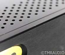Chord CPA 3200 Stereo Preamplifier; CPA3200; Remote