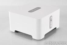 Sonos Connect Wireless Network Streamer