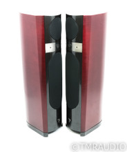 Focal 1037 Be Floorstanding Speakers; Signature Pair