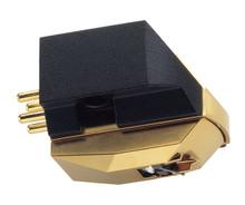 Audio-Technica AT-OC9ML/II Moving Coil Phono Cartridge; ATOC9ML; MC (New)