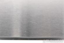 """Symposium Svelte Plus Shelf Isolation Platform; 19x14"""" Shelf; w/ 3 SuperCouplers"""