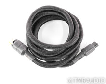 VooDoo Magneto Power Cable; 10ft AC Cord