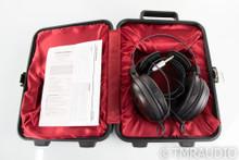 Audio Technica ATH W5000 Closed Back Dynamic Headphones; ATH-W5000-EX; Raffinato