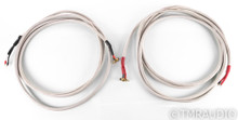 Monster Cable M1 Speaker Cables; 5m and 7m Pair (Different Lengths)