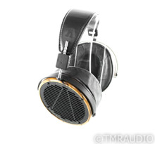 Audeze LCD-3 Open Back Planar Magnetic Headphones; LCD3; Fazor
