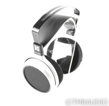 HiFiMan HE400S Planar Magnetic Open-Back Headphones