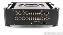 Chord Electronics CPA 5000 Stereo Preamplifier; CPA5000; Black; Demo