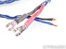 Kimber Kable 4TC Speaker Cable; Single; 29ft