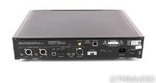 SimAudio Moon 280D DAC / MiND 2 Network Streamer; D/A Converter; 280-D; MiND-2 (SOLD)