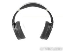 Audeze LCD-1 Open-Back Foldable Headphones; LCD 1