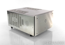 Blue Circle Audio BC204 Stereo Tube Hybrid Power Amplifier; BC-204 (No Plinth)