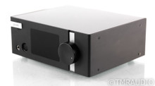 LH Labs Pulse X Infinity SE DAC; Special Edition; D/A Converter