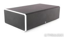 Definitive Technology CS9040 Center Channel Speaker; CS-9040