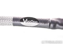 Voodoo Definition Bi-Wire Speaker Cables; 3m Pair