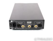 PS Audio Digital Link III DAC; D/A Converter; DL3; Cullen Stage IV Mod