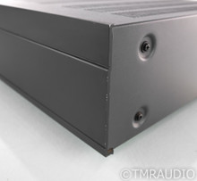 NAD 214 Stereo Power Amplifier