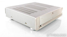 Parasound Halo A 23 Stereo Power Amplifier; A23