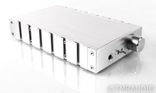Audeze Deckard USB DAC / Headphone Amplifier