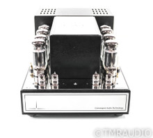 Convergent Audio Technology JL5 LE Stereo Tube Power Amplifier; Limited Edition