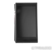 FiiO X5 3rd Gen Portable Music Player; FX5321; Mk.III; 26GB