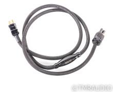 Transparent Audio PowerLink Super MM Power Cable; 2m AC Cord