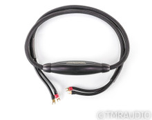 Transparent Audio MusicWave Super MM Speaker Cable; Single; 8ft (SOLD)