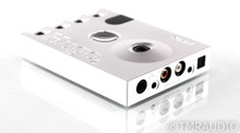 Chord Electronics Hugo 2 DAC; D/A Converter; Hugo2 w/ Leather Case
