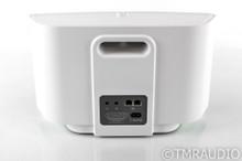 Sonos Play:5 Wireless Speaker; Play5; ZonePlayer S5; 1st Gen