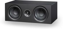 PSB Alpha C10 Center Channel Speaker; Black (New)