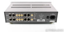 Allnic L-1500 Stereo Tube Preamplifier; L1500