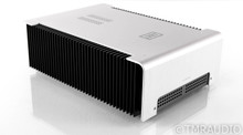 Schiit Vidar Stereo Power Amplifier