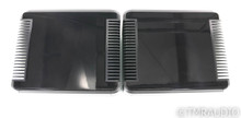 PS Audio BHK Signature 300 Mono Tube Hybrid Power Amplifier; Black Pair (Used)