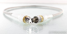 Silnote Audio Orion M1 XLR Digital Cable; Single 1m AES/EBU Interconnect