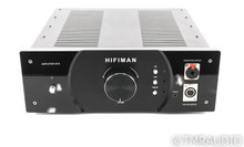 HiFiMan EF6 Headphone Amplifier; EF-6