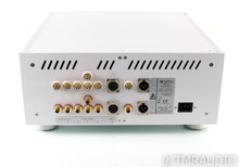 Ypsilon PST-100 Mk2 Stereo Tube Preamplifier; PST100 Mk.II