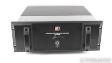 ATI AT4003 3 Channel Power Amplifier; Signature Series