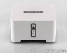 Sonos Connect Wireless Network Streamer (1/1)