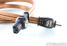 WireWorld Electra 7 Power Cable; 2m AC Cord