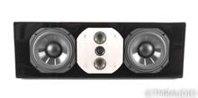 McIntosh LCR80 Center Channel Speaker; LCR-80