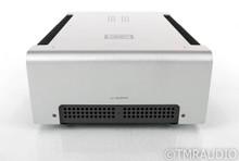 Schiit Vidar Stereo Power Amplifier (SOLD4)