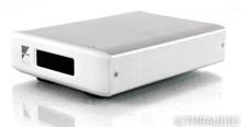 Ayre QB-9 USB DAC; QB9; D/A Converter; Silver