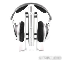 Sennheiser HDR 180 / RS 180 Wireless Open Back Headphones; HDR180; RS180