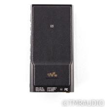 Sony Walkman NW-ZX2 128 GB Portable Music Player; NWZX2